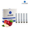 Apple Cartomizer