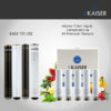 Apple Cartomizer 3