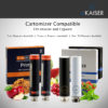 Apple Cartomizer 4
