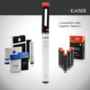 Apple Cartomizer 6