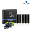Grape Cartomizer E-Liquid