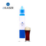Cola Eliquid for E-cigarette