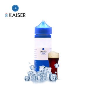 Ice Cola E liquid