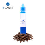 0mg Coffee Eliquid