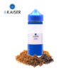 Tobacco Mix e liquid