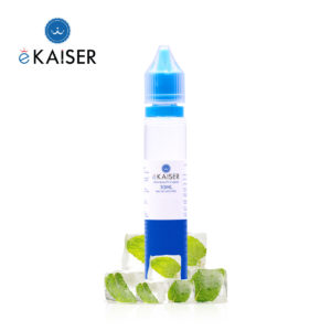 Double Mint Eliquid