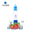 Ice Strawberry Eliquid