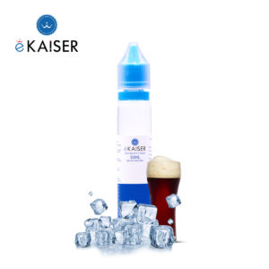 Ice Cola Eliquid