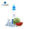 Ice Watermelon Eliquid