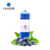 Blueberry Mint E-liquid