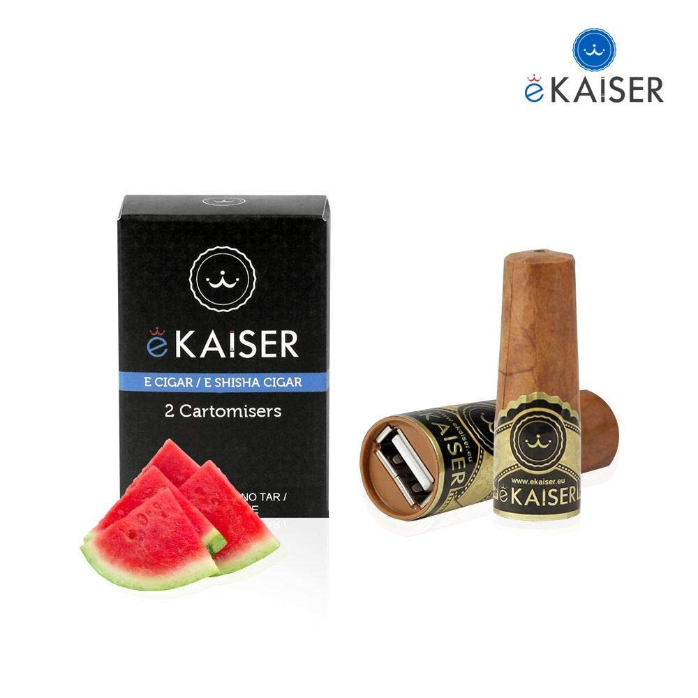 Cartomizer Watermelon